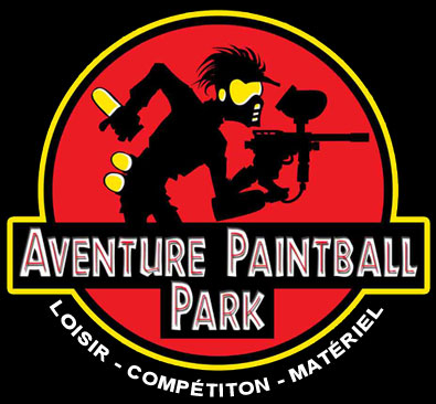 terrains paintball toulouse